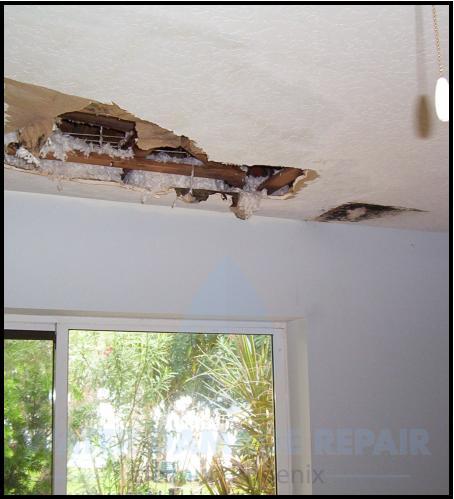 58 water damage repair cleanup phoenix restoration company 3