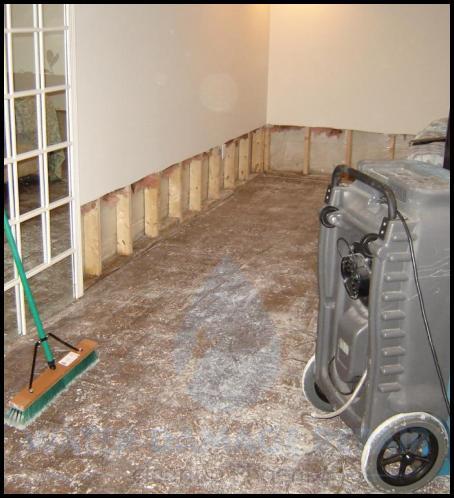 58 water damage repair cleanup phoenix restoration company 8