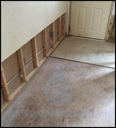 59 water damage repair cleanup phoenix restoration company 6