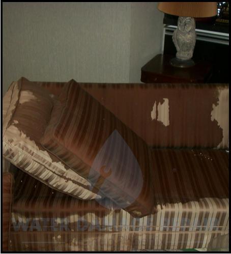 60 water damage repair cleanup phoenix restoration company 1