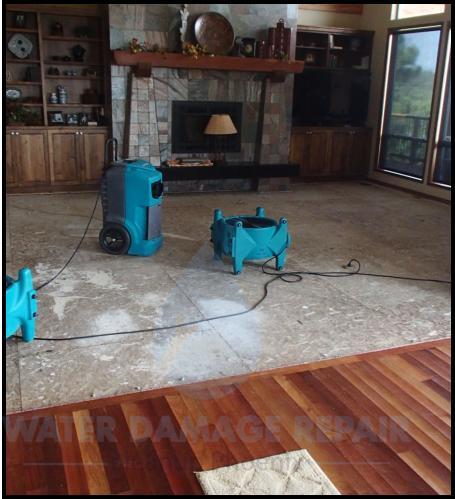 60 water damage repair cleanup phoenix restoration company 4