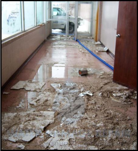 60 water damage repair cleanup phoenix restoration company 6