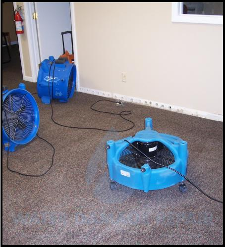 60 water damage repair cleanup phoenix restoration company 8