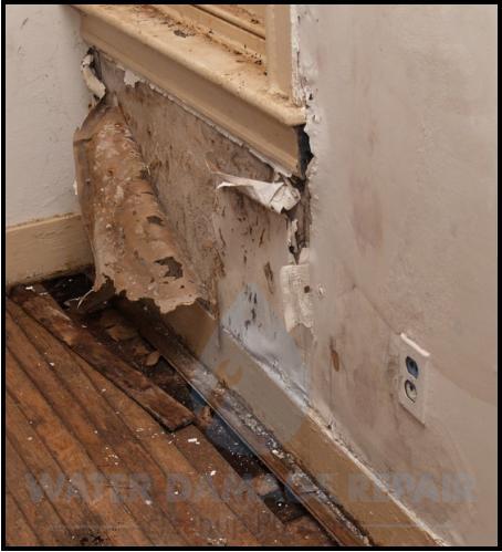 61 water damage repair cleanup phoenix restoration company 1