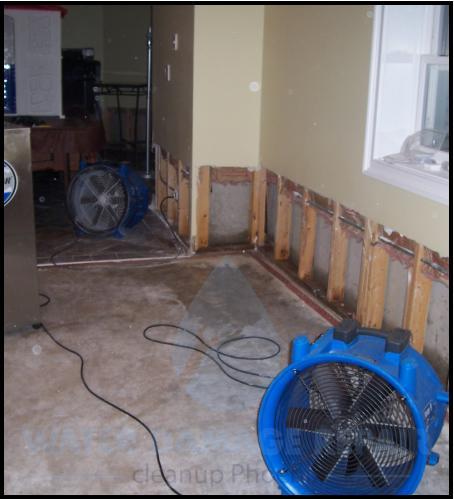 62 water damage repair cleanup phoenix restoration company 2