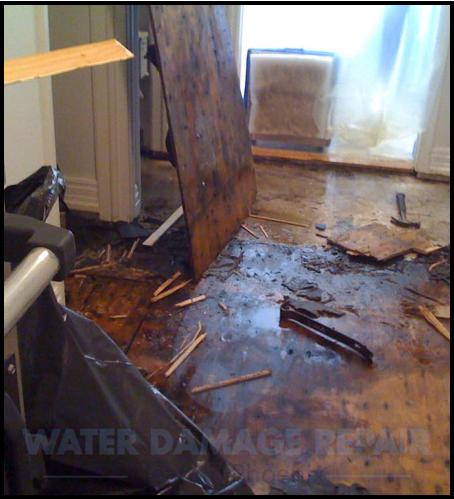 62 water damage repair cleanup phoenix restoration company 3