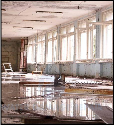 62 water damage repair cleanup phoenix restoration company 4
