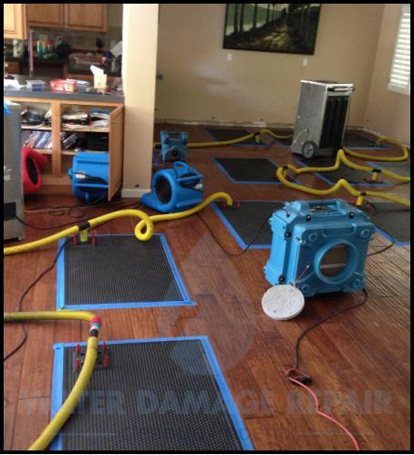 63 water damage repair cleanup phoenix restoration company 1