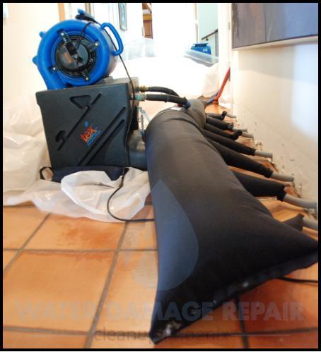63 water damage repair cleanup phoenix restoration company 3