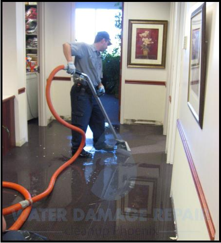 63 water damage repair cleanup phoenix restoration company 4