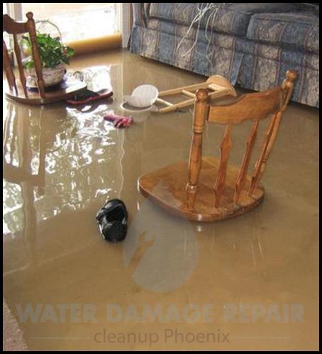 63 water damage repair cleanup phoenix restoration company 5