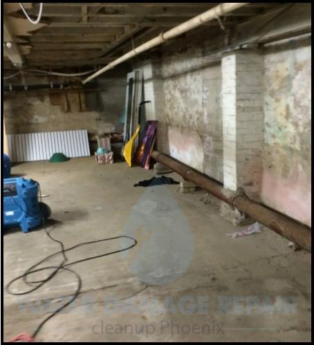 63 water damage repair cleanup phoenix restoration company 6