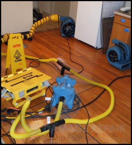 63 water damage repair cleanup phoenix restoration company 8