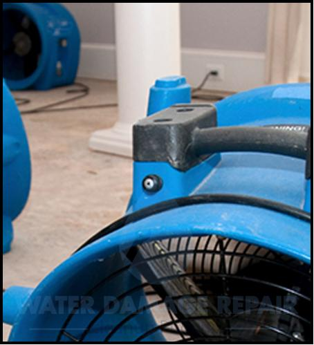 64 water damage repair cleanup phoenix restoration company 4
