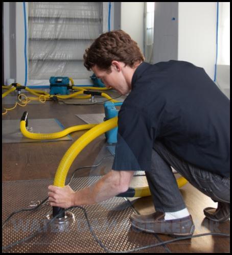 64 water damage repair cleanup phoenix restoration company 5
