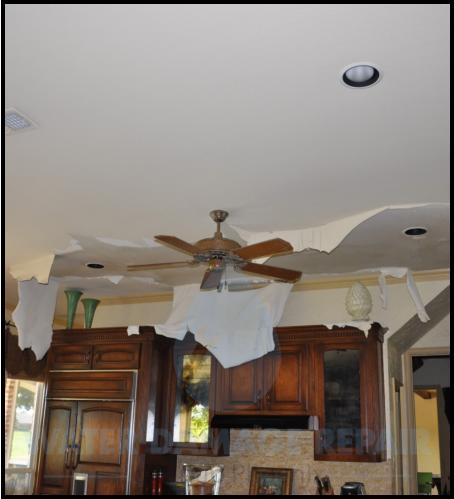 64 water damage repair cleanup phoenix restoration company 6