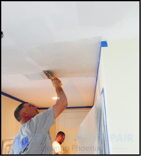65 water damage repair cleanup phoenix restoration company 1 (1)