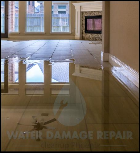 65 water damage repair cleanup phoenix restoration company 2 (1)