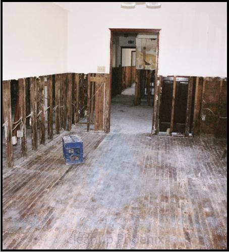 65 water damage repair cleanup phoenix restoration company 3 (1)