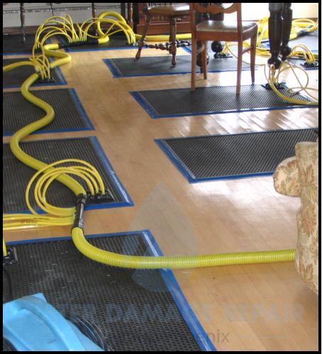 65 water damage repair cleanup phoenix restoration company 8 (1)