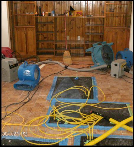 66 water damage repair cleanup phoenix restoration company 4 (1)