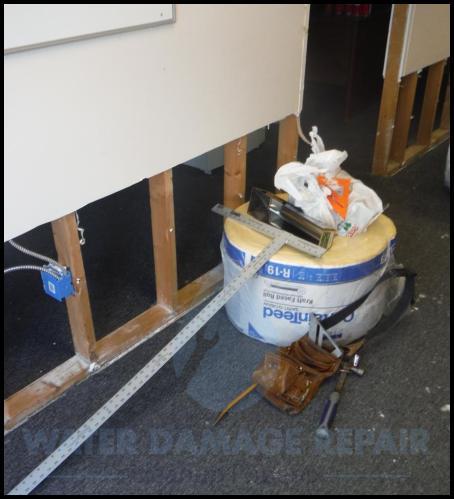 66 water damage repair cleanup phoenix restoration company 6