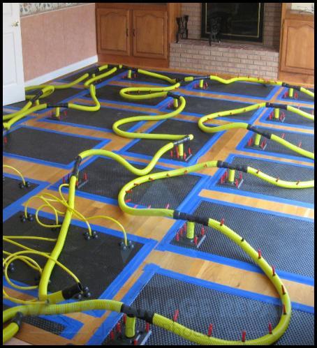 66 water damage repair cleanup phoenix restoration company 8